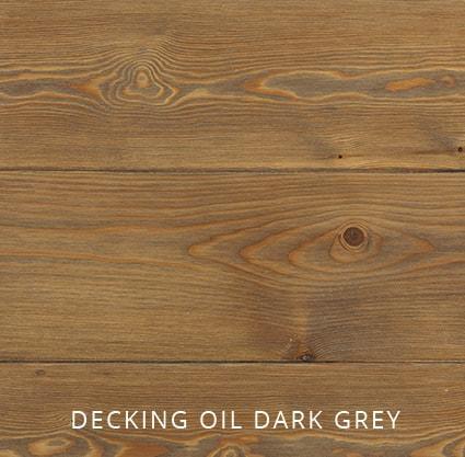 Decking-Oil-Dark-Grey-