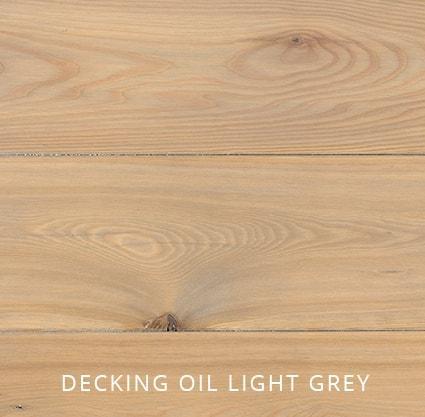 Decking-Oil-Light-Grey