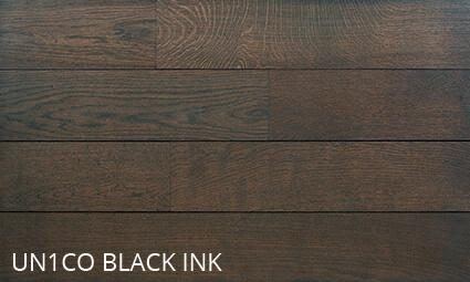 UNICO-BLACK-INK-