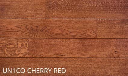 UNICO-CHERRY-RED-