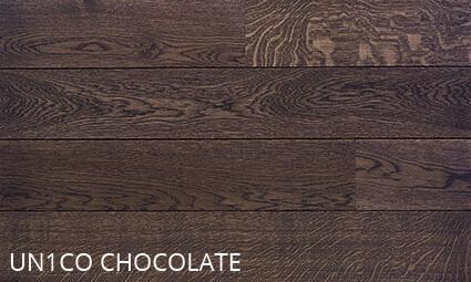 UNICO-CHOCOLATE-