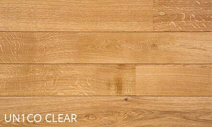 UNICO-CLEAR-