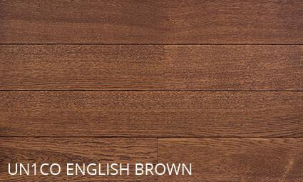 UNICO-ENGLISH-BROWN