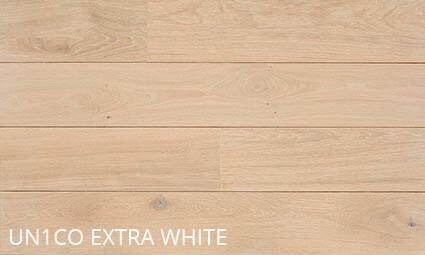 UNICO-EXTRA-WHITE