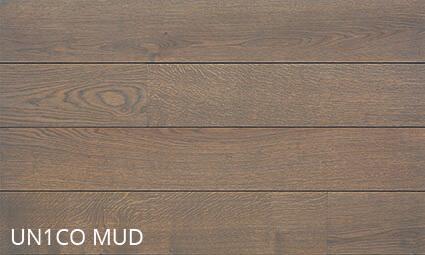 UNICO-MUD