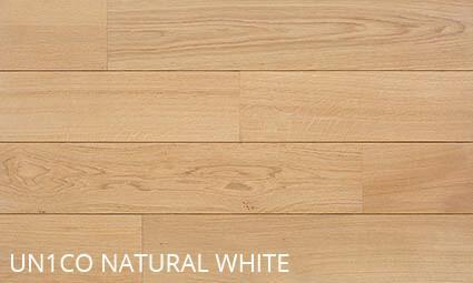 UNICO-NATURAL-WHITE