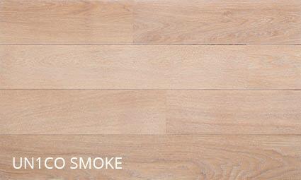 UNICO-SMOKE