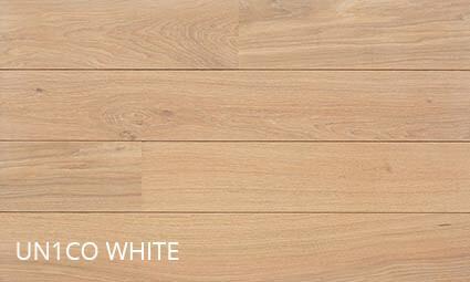 UNICO-WHITE