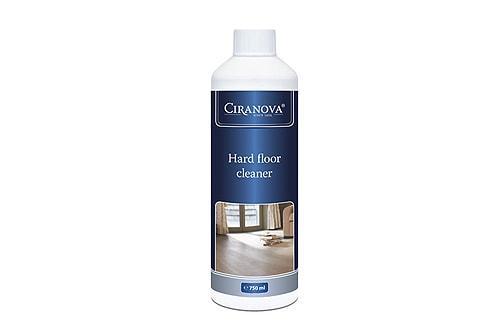 hard-floor-cleaner