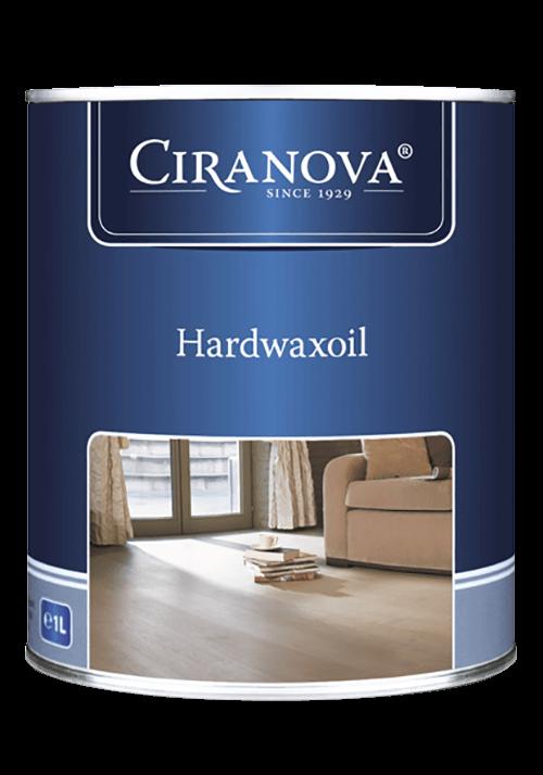 hardwaxoil-colour-chart
