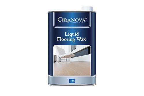 liquid-flooring-wax-