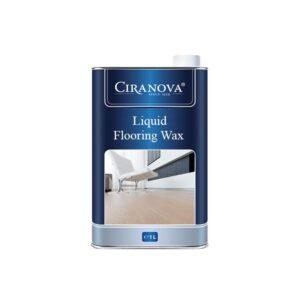 Liquid FLooring Wax