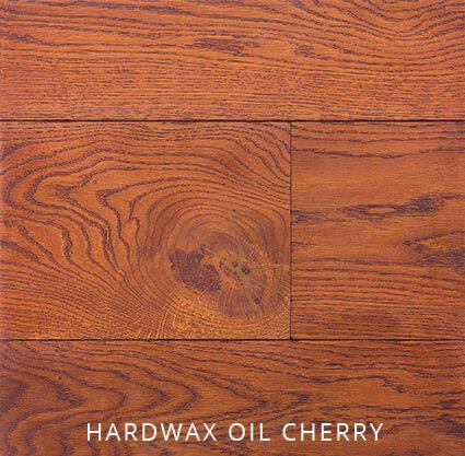 Hardwax-Oil-Cherry