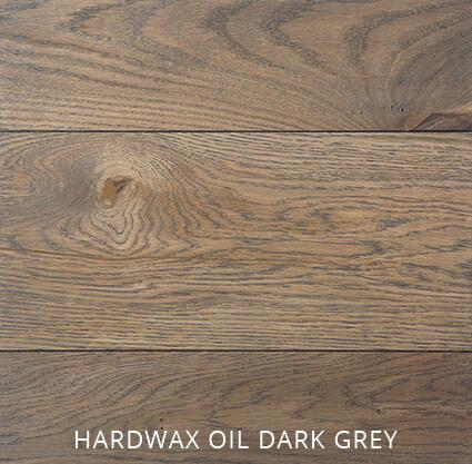 Hardwax-Oil-Dark-Grey