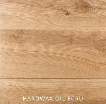Hardwax-Oil-Ecru