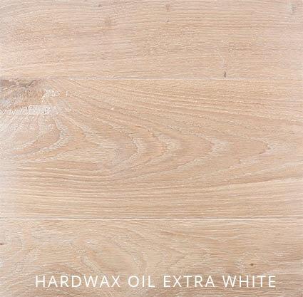 Hardwax-Oil-Extra-White