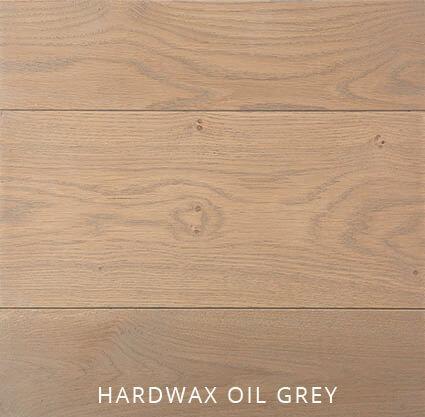 Hardwax-Oil-Grey