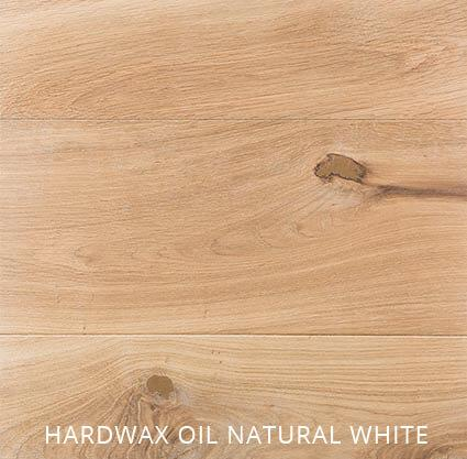 Hardwax-Oil-Natural-White