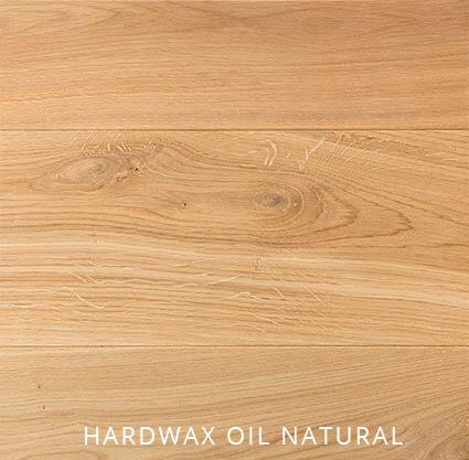 Hardwax-Oil-Natural