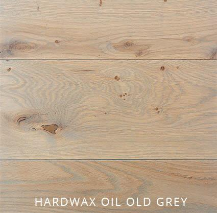 Hardwax-Oil-Old-Grey