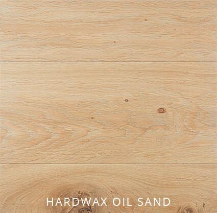 Hardwax-Oil-Sand