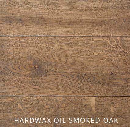 Hardwax-Oil-Smoked-Oak