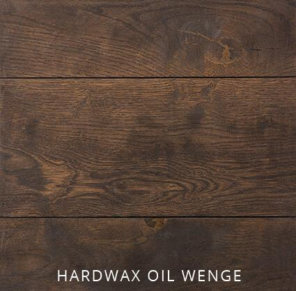 Hardwax-Oil-Wenge