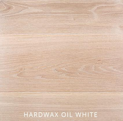 Hardwax-Oil-White
