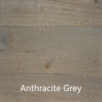 Reactive Stain Anthracite Grey