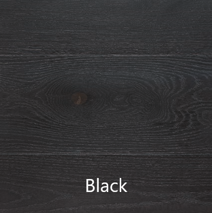Reactive Stain Black