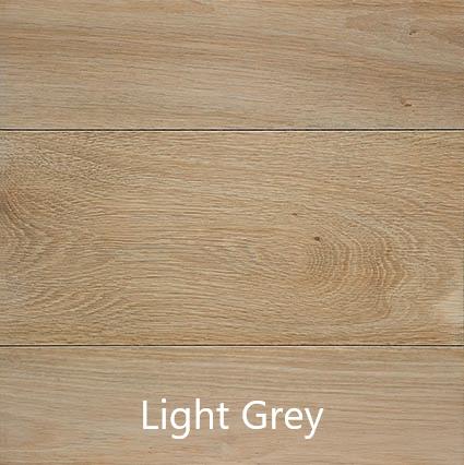 Reactive Stain Light Grey