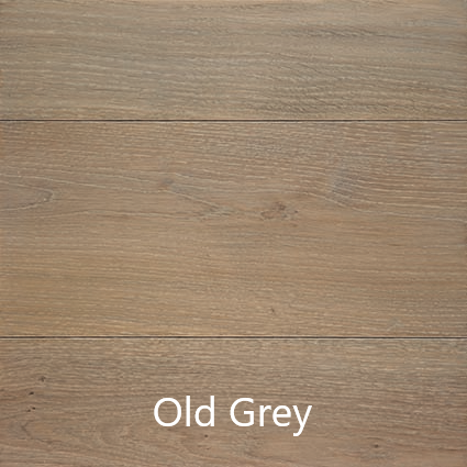 Reactive Stain Old Grey