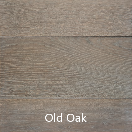 Reactive Stain Old Oak