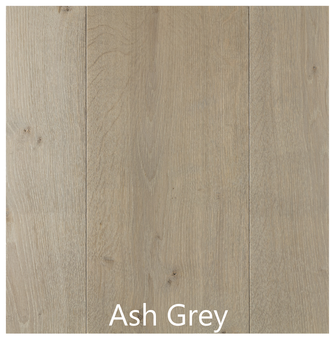 Reactive Stain NT Ash Grey