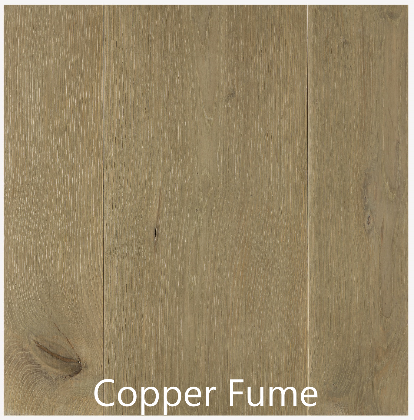 Reactive Stain NT Copper Fume