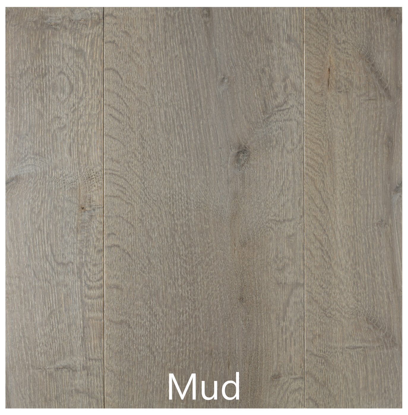 Reactive Stain NT Mud