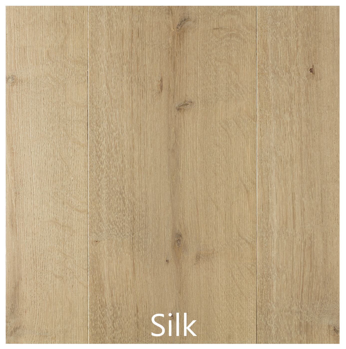 Reactive Stain NT Silk