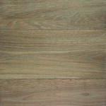 Stripped Oak